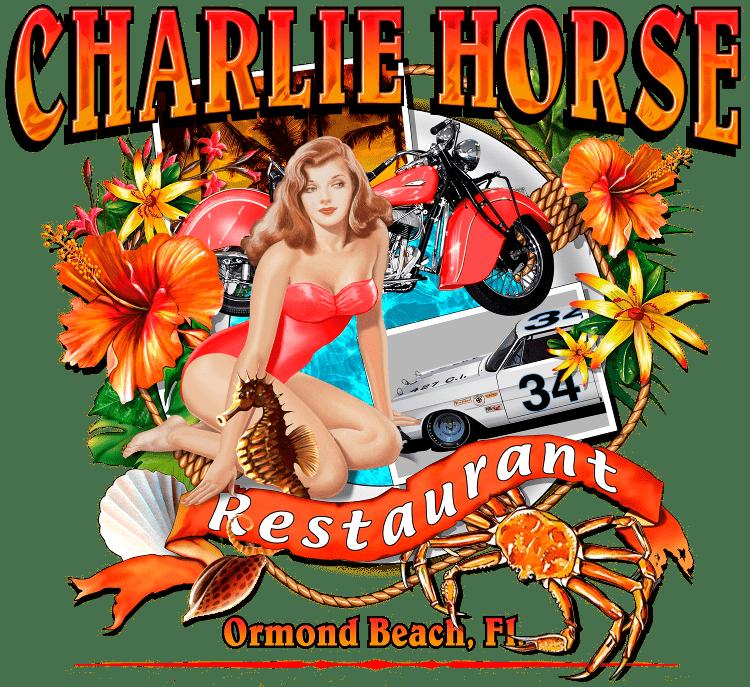 Charlie Horse Restaurant